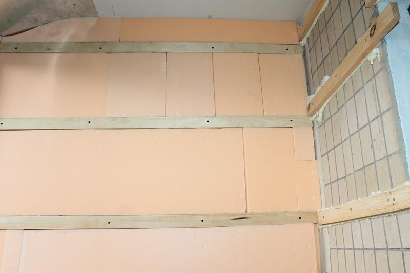 uteplenie-balkona-v-panelnom-dome-sk-komfort (3)