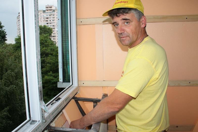 uteplenie-balkona-v-panelnom-dome-sk-komfort (4)