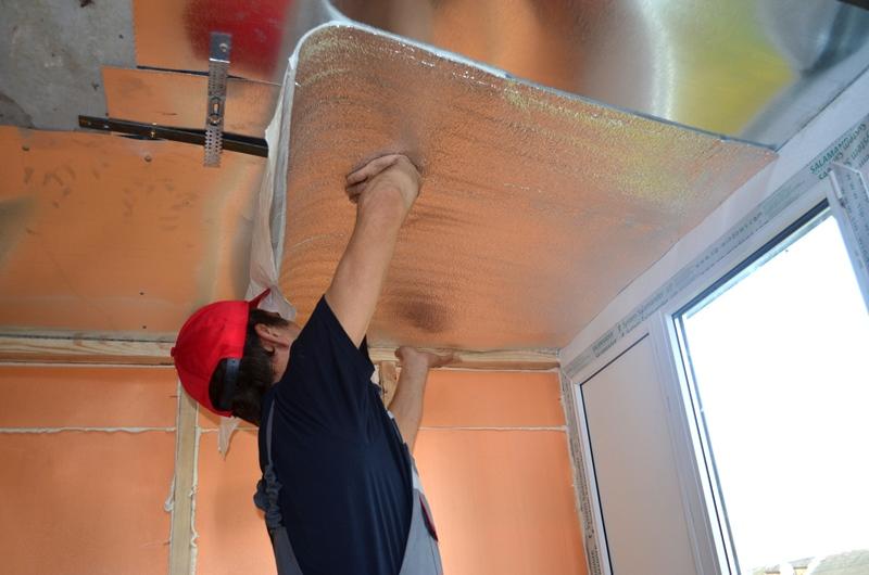 uteplenie-balkona-v-panelnom-dome-sk-komfort