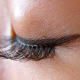 Мифы о наращивании ресниц