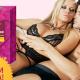 Женский возбудитель «Forte Love» вернет вам уверенность в себе