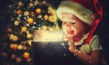 Самые трогательные новогодние и рождественские ролики: ТОП-10 + бонус