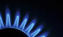 В Украине планируют сократить социальную норму потребления газа