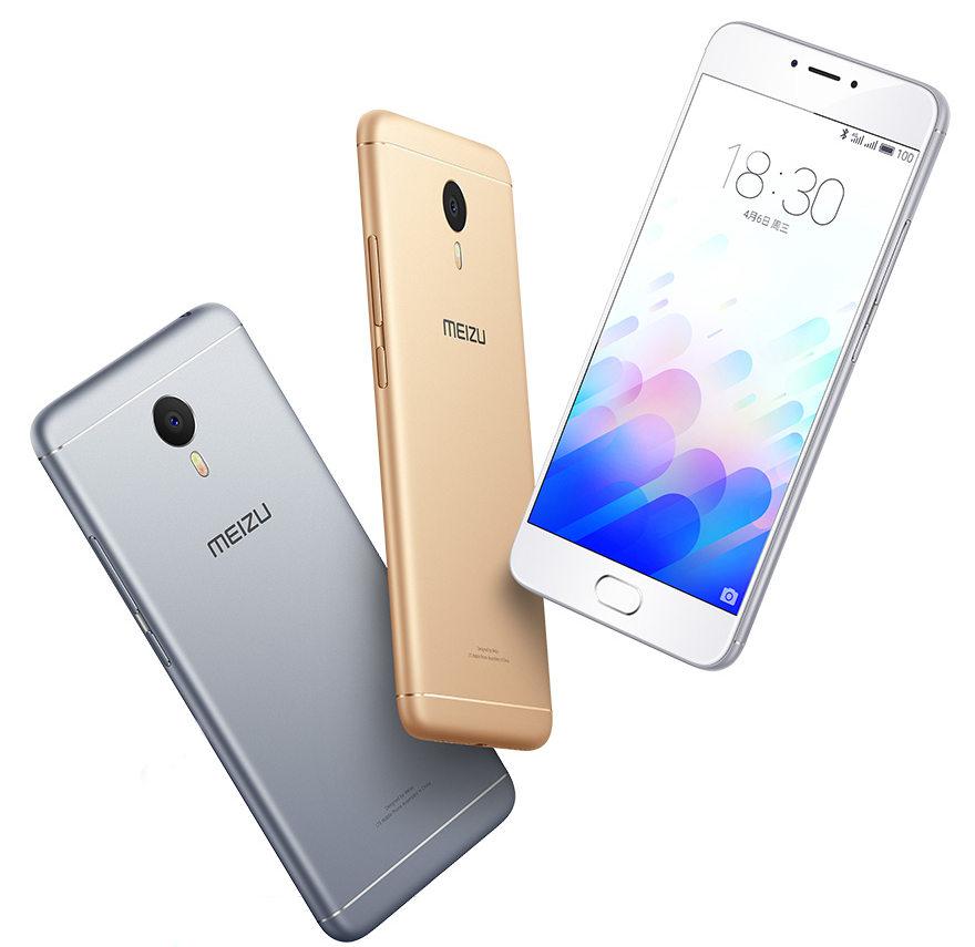 ТОП10 китайских брендов, выпускающих мобильные телефоны. 2016