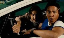 Опубликованы новые суммы штрафов для такси и «перевозчиков по вызову»