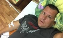 Мэр Днепра Борис Филатов попал в «Скорую»