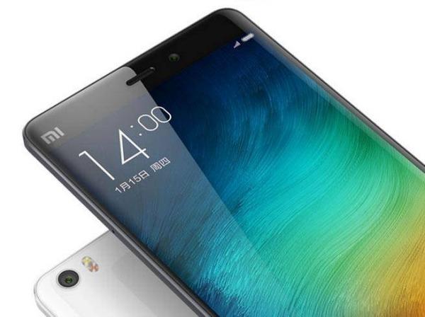 Топ 10 китайских брендов попродажам телефонов в прошлом году