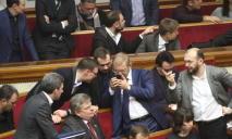 Кошелек партий: на что потратят деньги украинцев