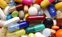 В Украине запретили лекарство для сердечников: причины