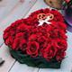The Flower- stor