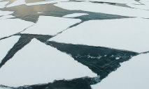 Мама с ребенком провалились под лед: малыш захлебнулся