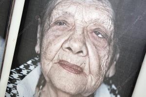 DSC_8485 - женщина из Днепра.JPG