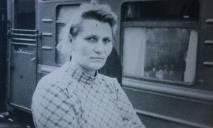Жительница Днепра отпраздновала 100-летний юбилей