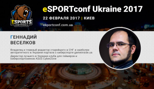 Veselkov_ru
