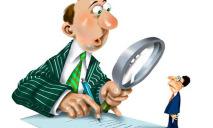 Зарплаты «в конвертах»: что нужно знать о проверках и новых штрафах