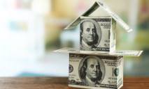 Съемные квартиры еще больше вырастут в цене