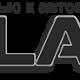 Интернет-магазин «КЛАН»