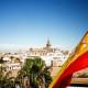 5 причин посетить Испанию