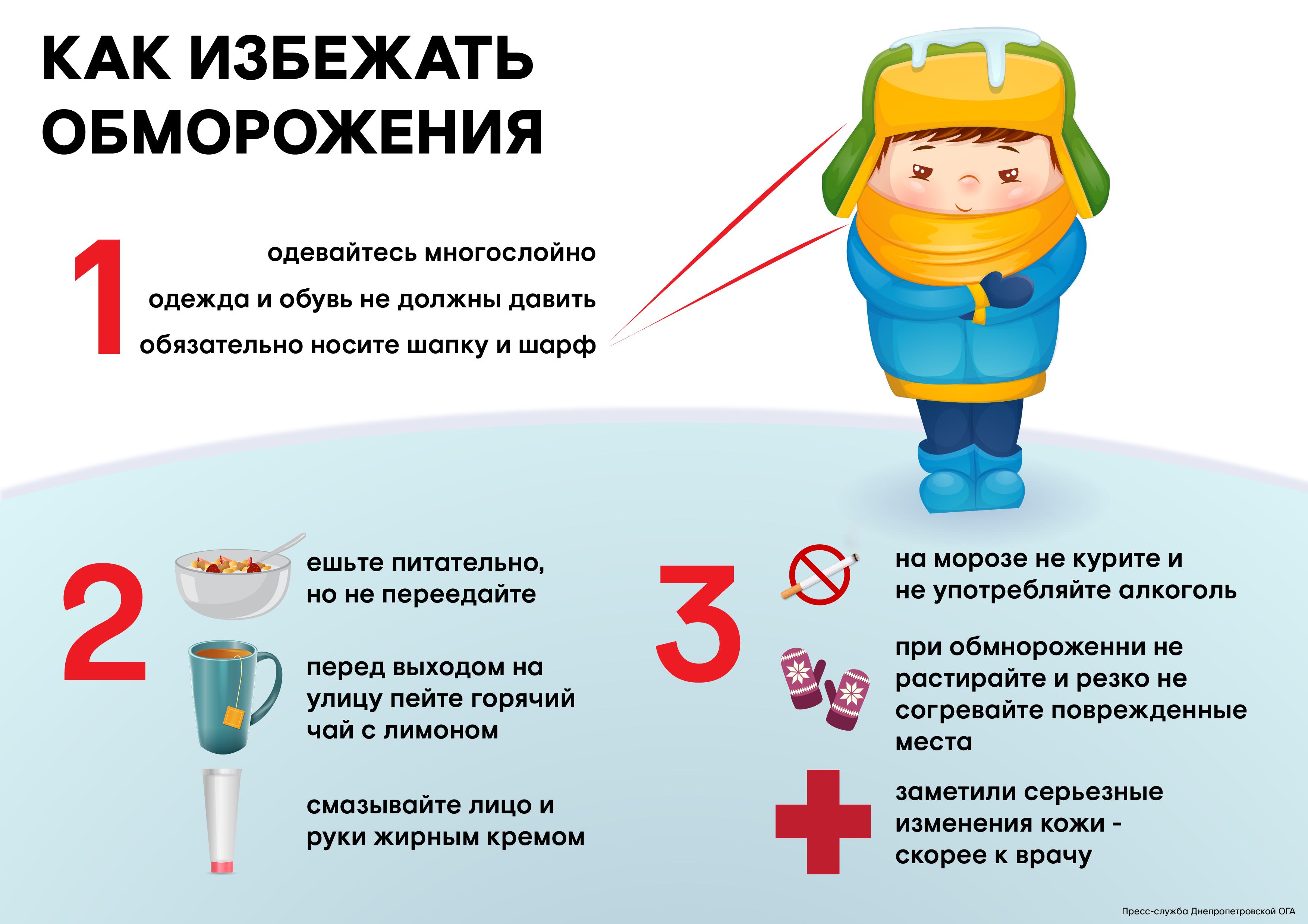 обмороження_27.01.17_рус-01
