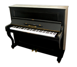 pianino4