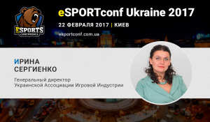 sergienko_ru