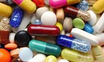 В Украине запретили лекарство для диабетиков