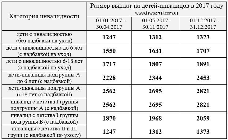 Дмитрий губерниев последние новости