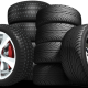 Сезонное хранение шин в СТО «Диск-центр»