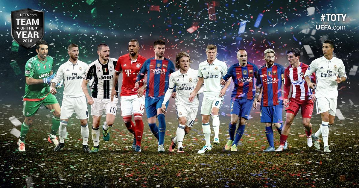 uefa-toty-2016-winners2016