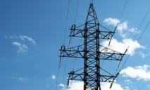 Завтра в трех районах Днепра отключат свет