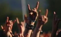 Украину на Евровидение-2017 представит рок-группа