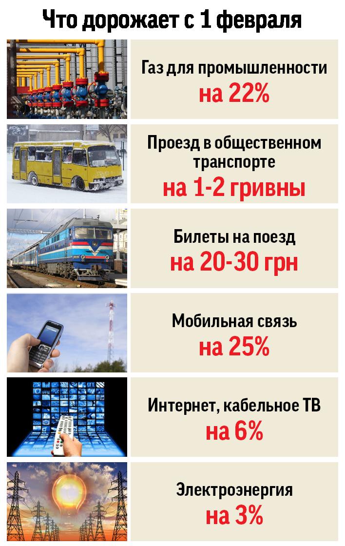 1feb_Кислов(1)