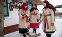«Колодий» или «масленица»: как украинцы издавна праздновали приход весны
