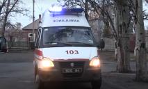 Груз 300 в Днепре: из пяти раненых военных двое в тяжелом состоянии
