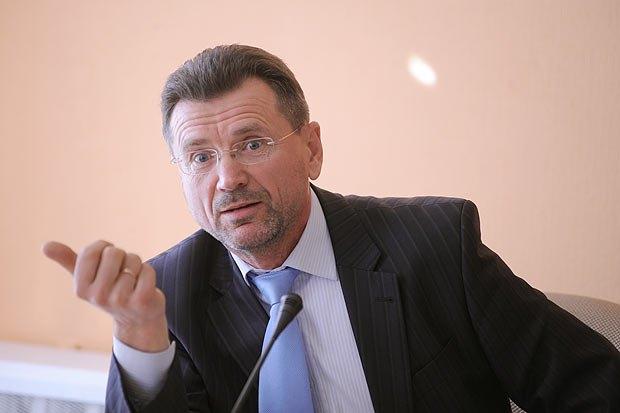ВРаде хотят остановить сделку сМВФ