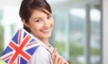 Изучение английского языка – это ваша инвестиция в будущее ваше и ваших детей