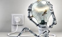С 1 марта 2017 года вводятся новые тарифы на электроэнергию для населения — кто сколько будет платить за свет?