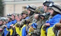 Кого и когда заберут в армию в 2017: украинцев ждут две волны призыва