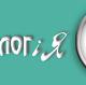 Стоматологическая клиника «Стоматолог и я»