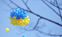 Вятрович готовит компромисс по отмене праздников