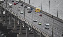 Из-за ремонта Нового моста изменится движение транспорта