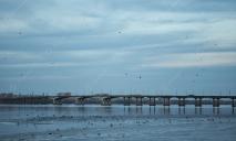 Сколько придется платить из-за ремонта Нового моста