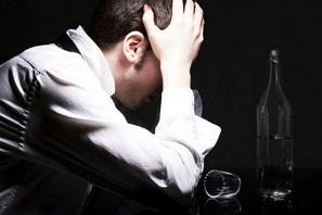 Как-алкоголь-убивает-нервные-клетки