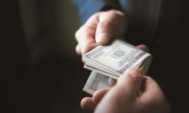 В Днепре налоговики «прикарманили» себе 340 тысяч гривен