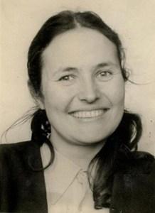 Тетяна-Яблонська