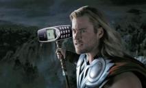 Узнай первым: какой будень новая Nokia 3310