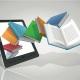 Ремонт электронных книг в Днепре