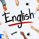 Почему стоит изучать английский язык?