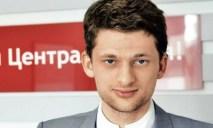 Дмитрию Дубилету скучно жить без жалоб