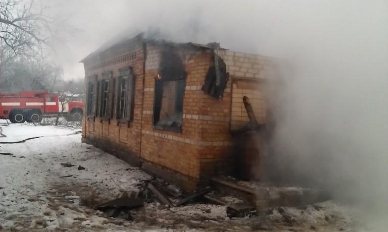 пожар_Синельниківський-район